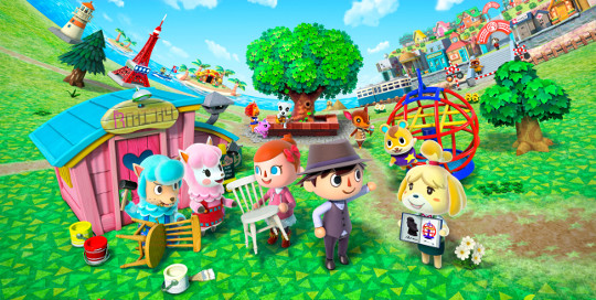 animal-crossing-new-leaf-news